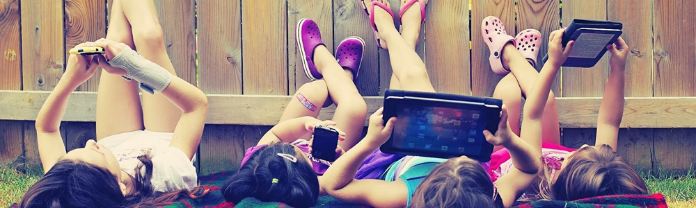 Эйвон социальные сети